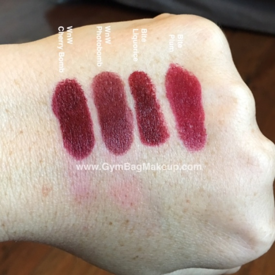 wet_n_wild_megalast_cherry_bomb_swatch_comparisons