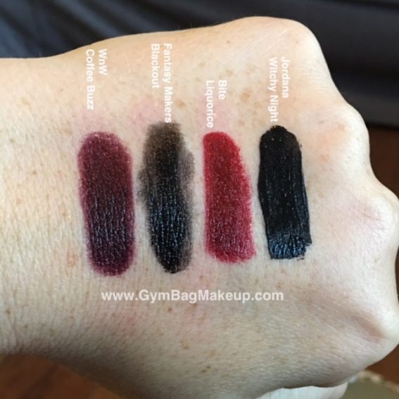 wet_n_wild_megalast_coffee_buzz_swatch_comparisons