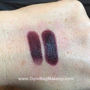 wet_n_wild_megalast_coffee_buzz_swatches