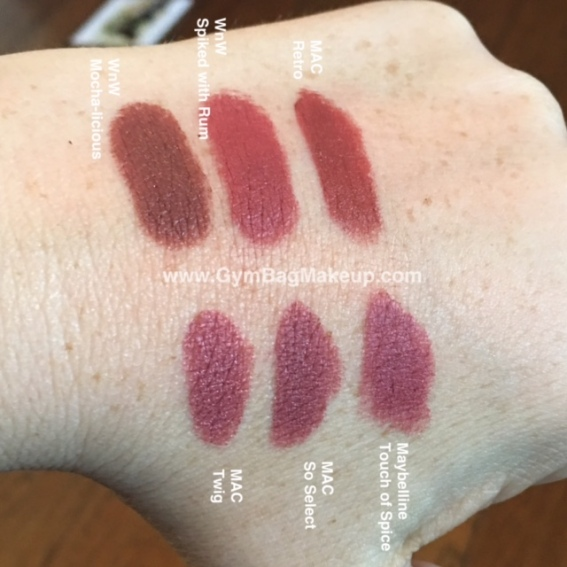 wet_n_wild_megalast_mocha_licious_swatch_comparisons