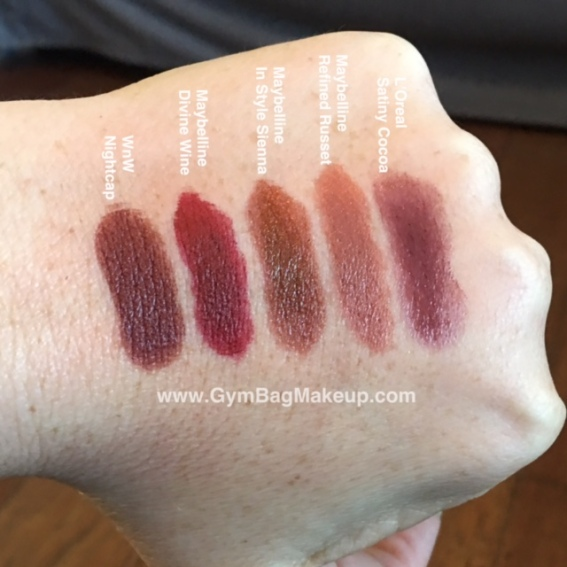 wet_n_wild_megalast_nightcap_swatch_comparisons
