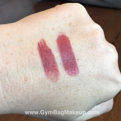wet_n_wild_megalast_spiked_with_rum_swatch