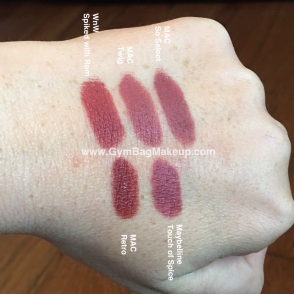 wet_n_wild_megalast_spiked_with_rum_swatch_comparisons