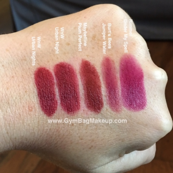 wet_n_wild_megalast_urban_nights_swatch_comparisons