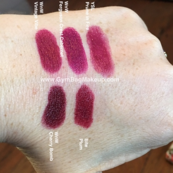wet_n_wild_megalast_vintage_vibe_swatch_comparisons
