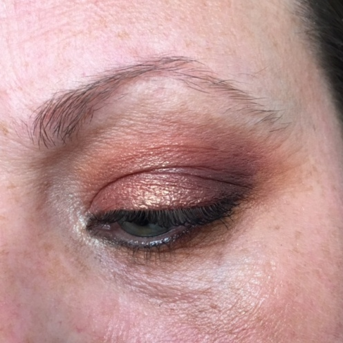 coloured_raine_beauty_rust_dream_eotd_1_10_18_ec