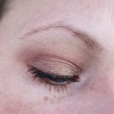 fotd_dior_expose_brown_halo_2_14_18_ec